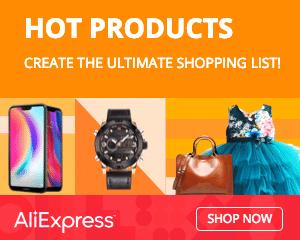 Aliexpress-Hot-EN_300_250