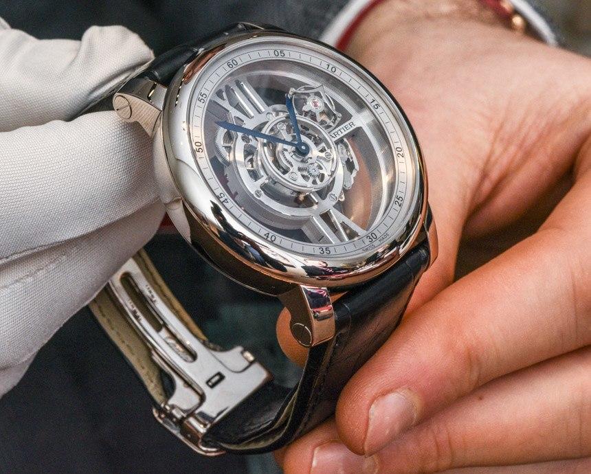 01. Cartier-Rotonde-De-Cartier-Astrotourbillon-Skeleton-aBlogtoWatch-1