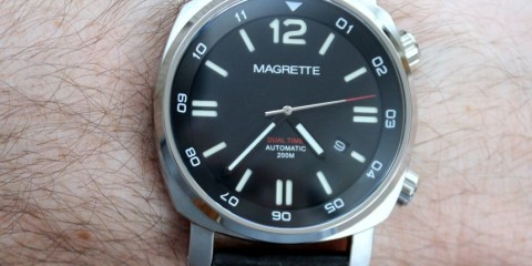 01. Magrette-Dual-Time-09