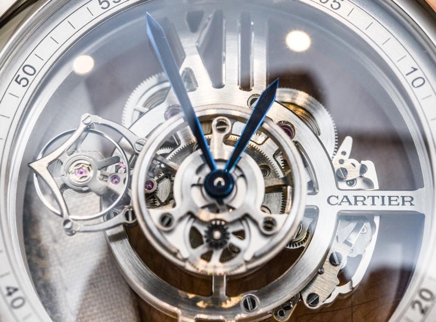 02. Cartier-Rotonde-De-Cartier-Astrotourbillon-Skeleton-aBlogtoWatch-10