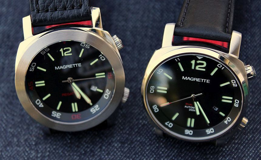 02. Magrette-Dual-Time-34