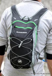 02. Mammut-MTR-201-10-2L-hydration-pack