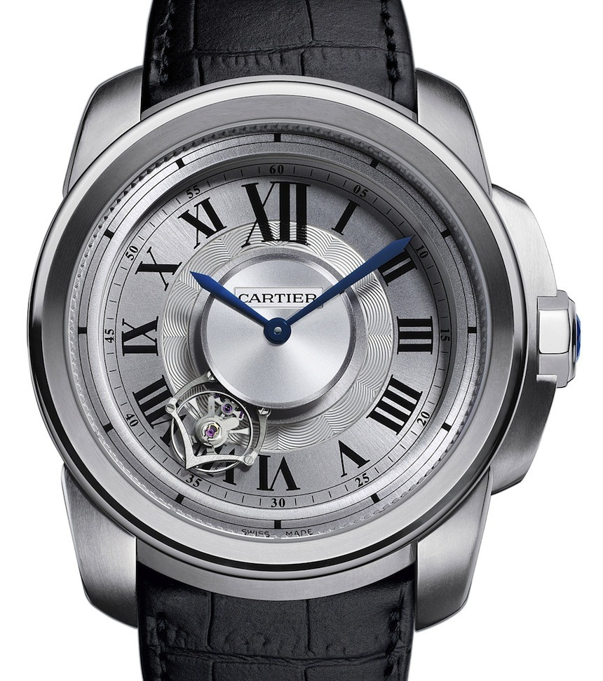 03. Cartier-calibre-de-cartier-astrotourbillon