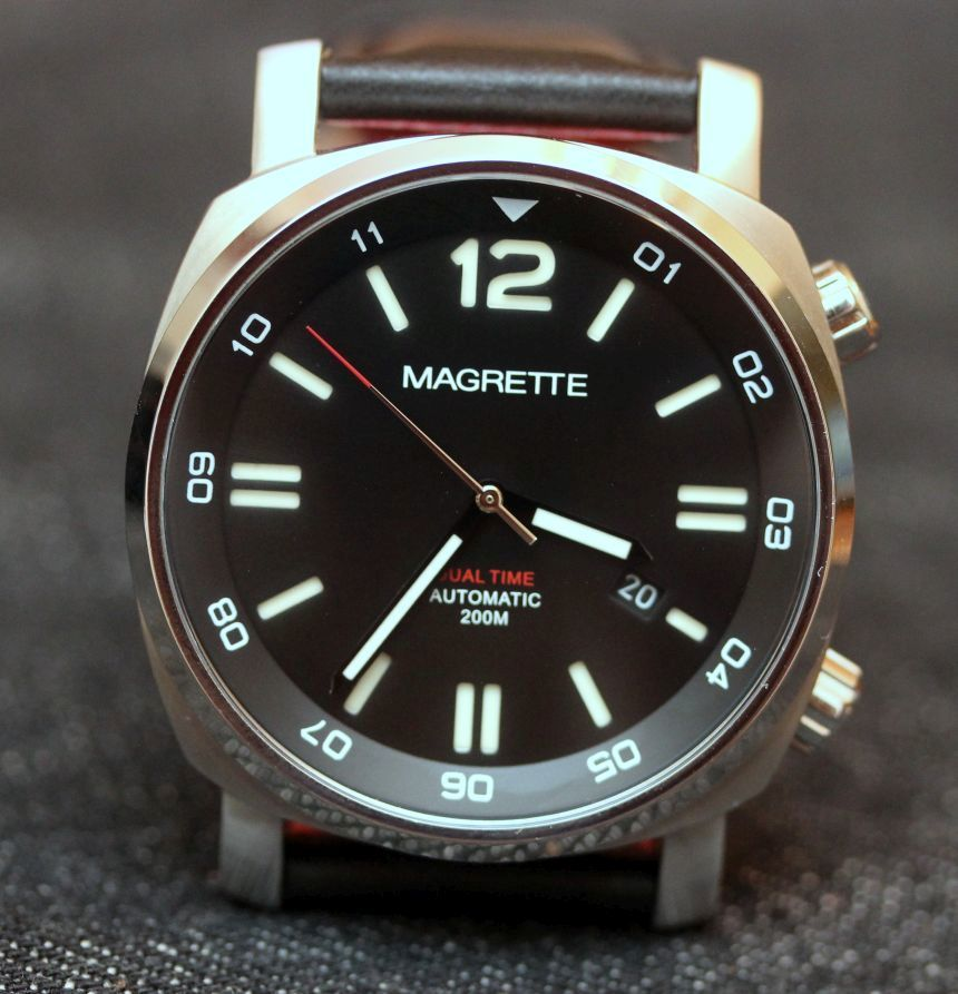 03. Magrette-Dual-Time-003