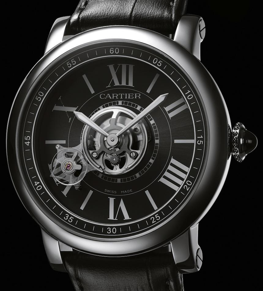 04. Cartier-Rotonde-de-Cartier-Astrotourbillon-Carbon-Crystal