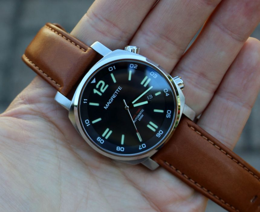 04. Magrette-Dual-Time-18