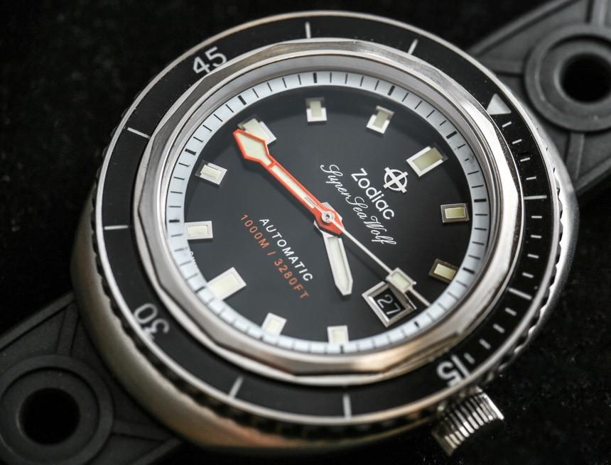 04. Zodiac-Super-Sea-Wolf-aBlogtoWatch-65