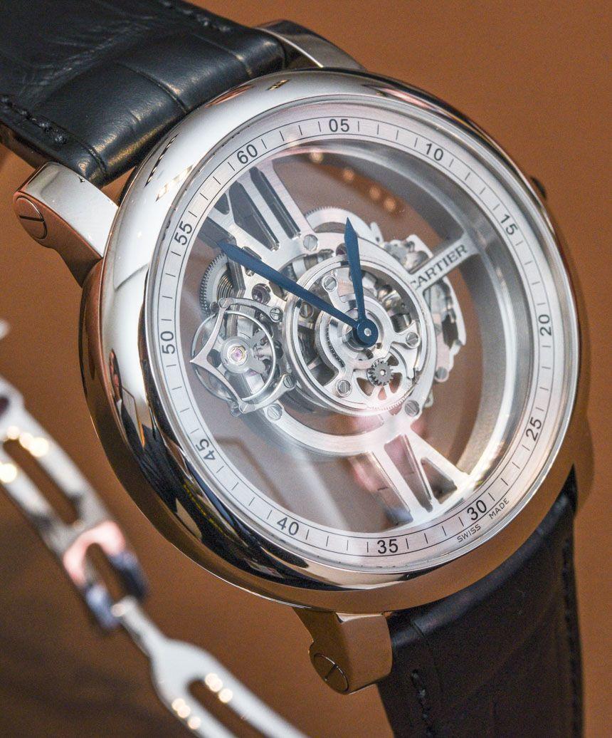 05. Cartier-Rotonde-De-Cartier-Astrotourbillon-Skeleton-aBlogtoWatch-3