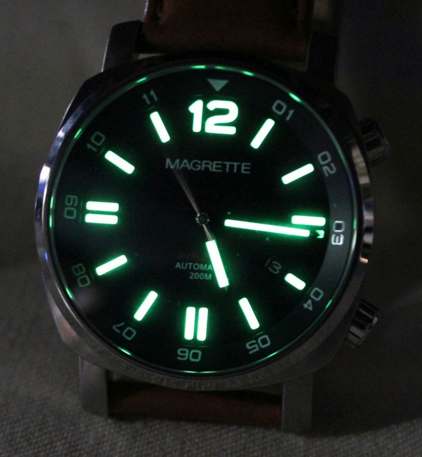 05. Magrette-Dual-Time-24