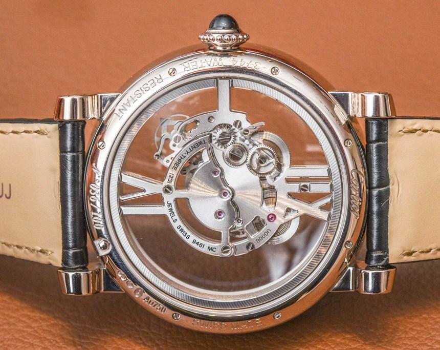06. Cartier-Rotonde-De-Cartier-Astrotourbillon-Skeleton-aBlogtoWatch-14