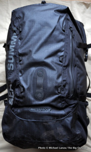 06. Sea-to-Summit-Flow-35L-Dry-Pack