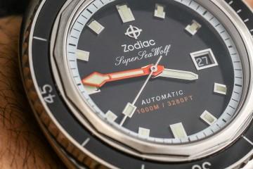 07. Zodiac-Super-Sea-Wolf-aBlogtoWatch-84