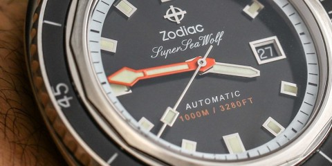 07. Zodiac-Super-Sea-Wolf-aBlogtoWatch-84