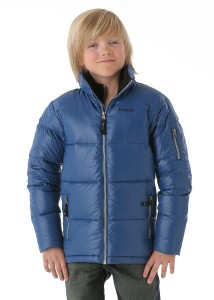 20142015marmotboysstockholmjacketdarksapphire-214x300