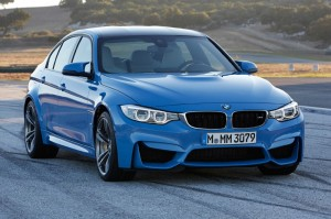 2015-bmw-m3-front-side-view