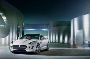2015-jaguar-f-type-r-coupe-front-end