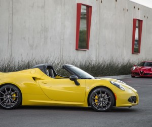 2016-alfa-romeo-4c-spider-with-coupe-1
