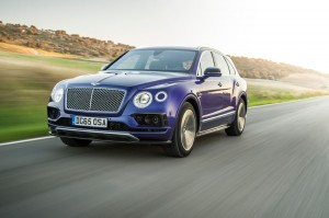2017-bentley-bentayga-front-three-quarter-in-motion-25