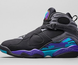 AIr-Jordan-Aqua-8-Shoes