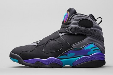 AIr-Jordan-Aqua-8-Shoes