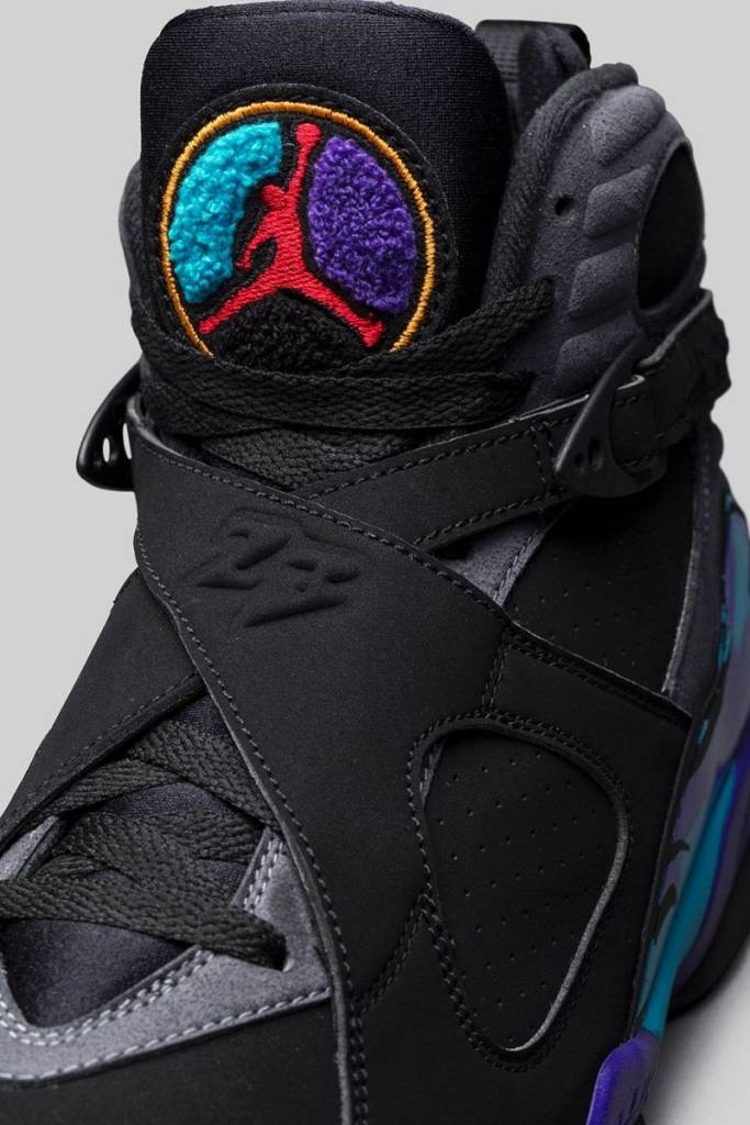 AIr-Jordan-Aqua-8-Tongue-683x1024