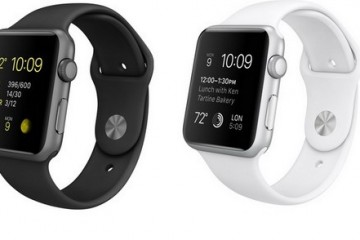 Apple-Aluminum-Case-Sports-Watches-38mm-Black