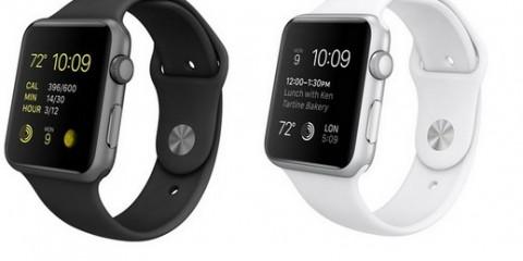 Apple-Aluminum-Case-Sports-Watches-38mm-Black