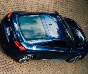 Audi-TT-review-22-980x735