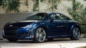 Audi-TT-review-25-980x548