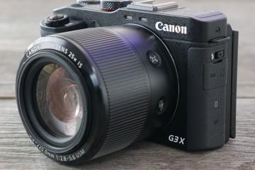 Canon-G3X-hero-745