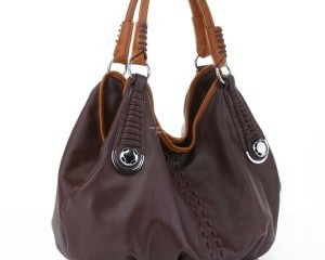 Leather-handbag-designs-300x374