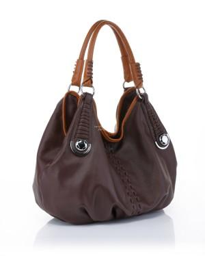 Leather-handbag-designs-300x374