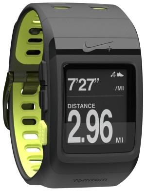 Nike-Sport-Watch-300x394