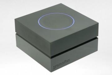 P1120512
