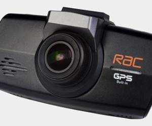RAC-05-05