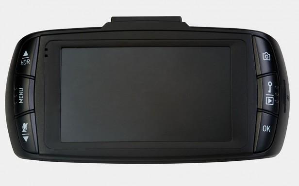 RAC-05-GPS-04