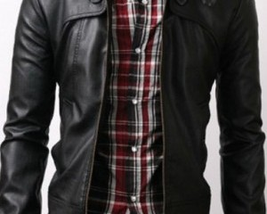 Stylish-Black-Leather-Jacket-300x402