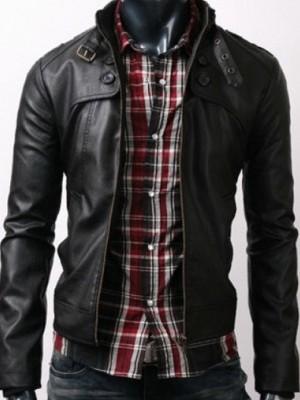 Stylish-Black-Leather-Jacket-300x402