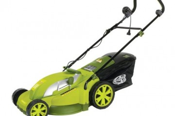Sun-Joe-MJ403E-Mow-Joe-13-Amp-Corded-Electric-Lawn-Mower