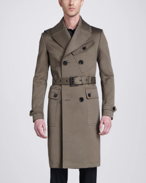 The-style-of-Mens-Trench-Coat-300x375