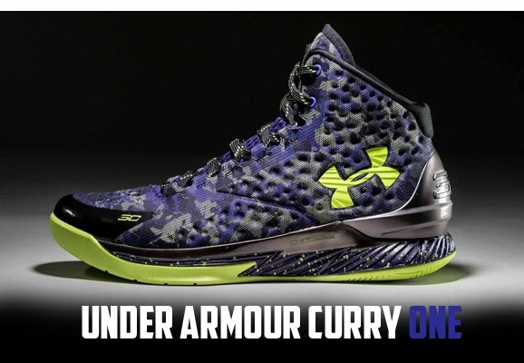 Under-Armour-Curry-One-Performance-Review-TheWongKicks-Main