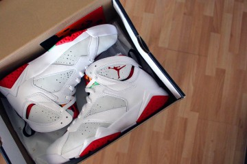 air-jordan-7-hare-box-1024x520
