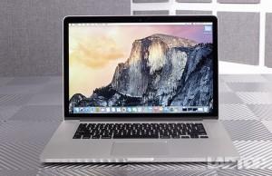 apple-macbook-pro-retna-2015-w-g01