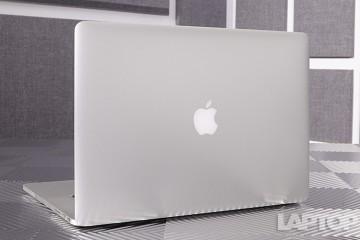 apple-macbook-pro-retna-2015-w-g03