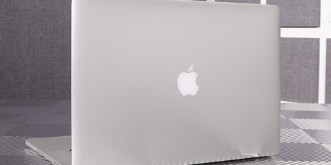 apple-macbook-pro-retna-2015-w-g03