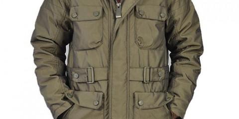 bBest-winter-jacket