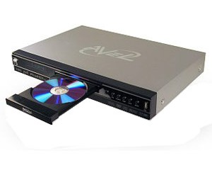 dvd-player-rental