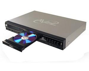 dvd-player-rental