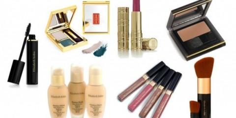 elizabeth-arden-ceramide-ultra-lipstick