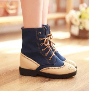 everyday-shoes-for-women_1-300x305